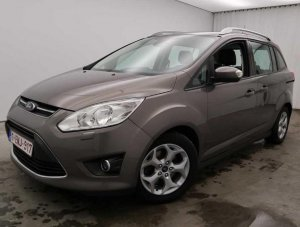 Ford Grand C-Max | 1.6 TDCI