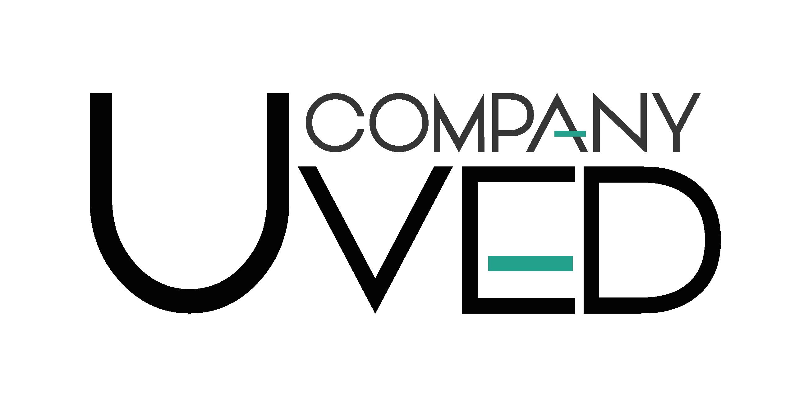 UVED Company